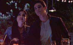 Emma And Daniel7