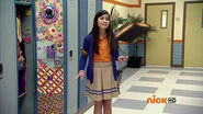 EveryWitchWay18