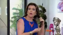 Every witch way- season 01 - episode 01 57694d11c3e32 mp4