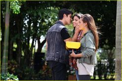 Every-witch-way-series-finale-pics-video-02