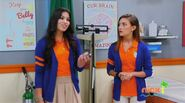 Every Witch Way S04E13