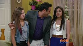 Every Witch Way S02E09