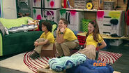 EveryWitchWay10