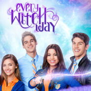 Show-cover-every-witch-way-season-4