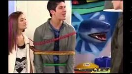 Every Witch Way - Season 2, Episode 15 Emma Wants a Cracker