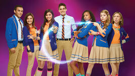 Every-witch-way-cast-stars-characters-uniforms-nickelodeon-usa-nick-com-grachi 1