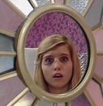 Maddie's Mirror2