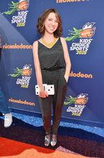 Nickelodeon+Kids+Choice+Sports+Awards+2015+DR6wxO9hNcEl