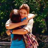 Final Dia Hug