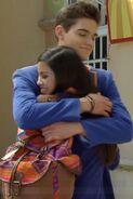 Emma And Daniel6