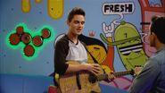 Danny guitar 1