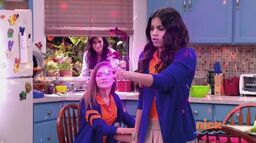 Every Witch Way S04E18