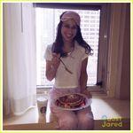 Zoey-burger-eww-scoop-jjj-takeover-recap-01