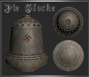 The Die Glocke