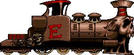 Edgar Ektor (locomotive)