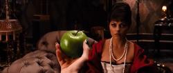 Theodora Apple