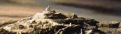 The Goblin Kingdom