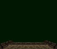 Spinal's Castle - Bottom