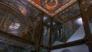Inside the Basileus Machine