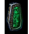 Shang Tsung's Stone