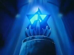 The Dark Crystal Orb