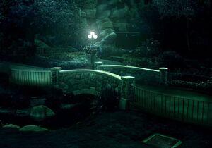 The Incomparable Garden