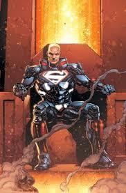 Lex Luthor 3