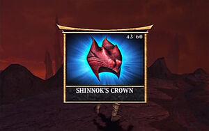ShinnokCrownRelic
