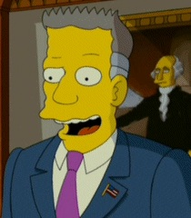 Russ-cargill-the-simpsons-movie-2.51