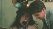 Tokyo Bad Girl 9 The Toxic Avenger 2