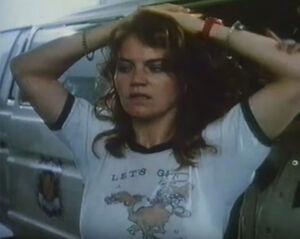 Undercover1987schoolgirl