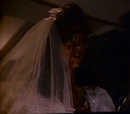 Jennifer Wedding Dress