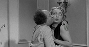 Mabel 4 The Three Stooges