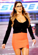 Eve Torres 7 - RAW May 14 2012 1