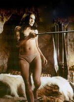 Prehistoric Women 1