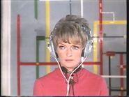 Miss Davies the torturer (Jan Holden) (Large)