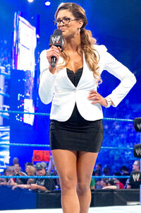 Eve Torres 12 - SD May 25 2012 2