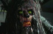 Werewolf Kelly 3
