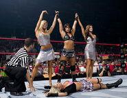 WWETorrieWilson06