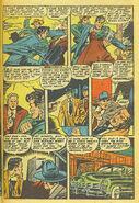 Fight comics 63 pg 37
