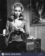 Wait Until Dark Samantha Jones 1967-3