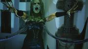Female Demons (NotD) 7