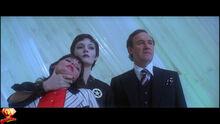 CapedWonder-SupermanII-RDC-Blu-ray-screenshot-698