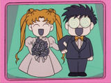 160px-Serena and melvin getting married