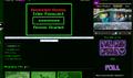 Thumbnail for version as of 01:30, September 19, 2014