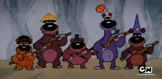 File:Bear Army.png