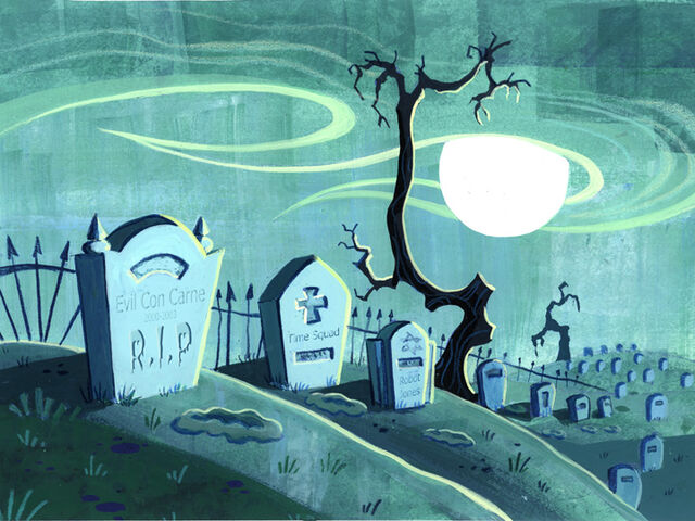 File:Grave yard 001.jpg
