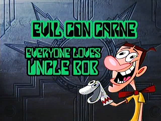 File:Everyone Loves Uncle Bob.png