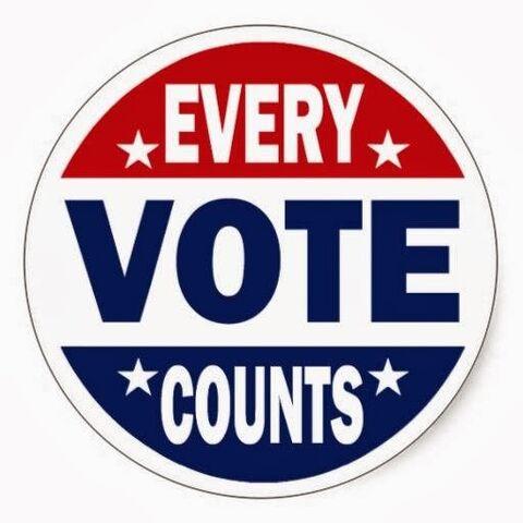 File:Vote-Counts1.jpg