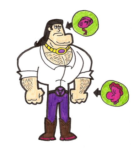 File:Hector s human body by hectorconcarne-d2gssc7.png